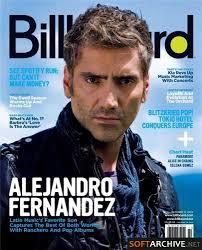 Download Billboard 17 October 2009 Softarchive