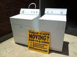 Asheville Moving pany in Yard sale Winston Salem Craigslist ADD