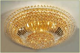 ceiling mount crystal chandelier flush mount crystal chandelier lighting home design ideas ceiling flush mount crystal ceiling mount crystal chandelier