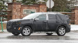 2018 gmc envoy release date. exellent gmc 2018 gmc envoy interior pictures for android in gmc envoy release date g