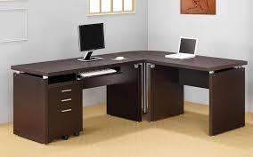 cherry custom home office desk. Full Size Of Desk:office Desk For Home Office Discount Computer Desks Quality Wood Cherry Custom