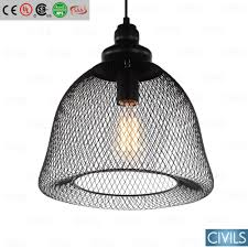 Lamp Shade Wire Frameswire Mesh Lamp Buy Wire Mesh Lamplamp Shadelamp Shade Wire Frames Product On Alibabacom