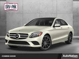 Our expert service team can assist with maintenance and repairs. Mercedes Benz Of Bellevue Mercedes Benz Dealer Near Me