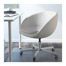 gregor swivel chair vittaryd white. Collection In IKEA Office Chair White Skruvsta Swivel Idhult Ikea Gregor Vittaryd F