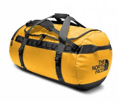 The North Face Base Camp Review Outdoorgearlab