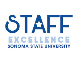 Employee Recognition Programs Employment Services Sonoma