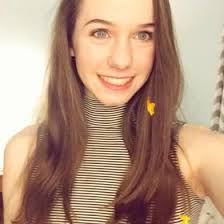 Amber Lewandowski (alewandowsk1380) - Profile | Pinterest