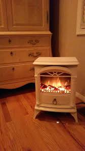 electric fireplace logs with heat electric fireplace insert