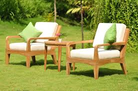 patio seat cushions patio cushions replacement patio cushions lawn chair cushions garden cushions outdoor cushion