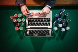 VERA & JOHN CASINO – THE PREMIER ONLINE GAMBLING DESTINATION | The World  Financial Review