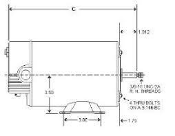 ao smith pool motors wiring diagram wiring diagram and schematic wiring diagram ao smith st1102 pump motor pool spa a o smith spl15fl2s emerson 1 5 18 hp 115 vac 3450 1725 rpm