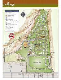 Plan Your Visit The Colorado Chautauqua Association