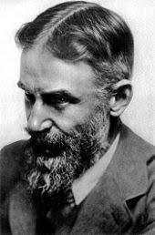 george bernard shaw  middle aged man bushy beard shaw in 1905