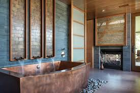 bathtub 54 inches long custom sizes architecture manufacturers usa stainless steel shower pan in background dimensions