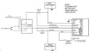 sho 2016 wig wag wiring diagram images wiring diagram sho me wig wag wiring get image
