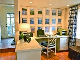 l shaped desks home office. l shaped desk home office eclectic with blue and white curtains desks c
