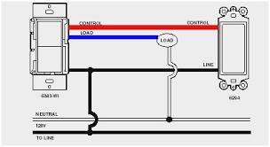 3 pole light switch diagram admirable leviton 3 way rocker switch 3 pole light switch diagram admirable leviton 3 way rocker switch wiring diagram efcaviation