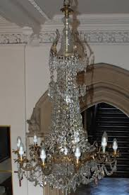 crystal chandelier crystal chandelier