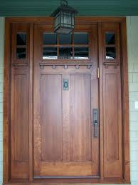 custom entry doors exterior from woodworking size near me34