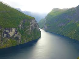voyages through norway s fjords are offered by several family friendly cruise lines including msc cruises msc cruises norwegian fjords cruise holidays are