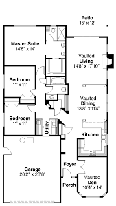 beautiful bedroom bungalow house plans for hall kitchen bungalow 3 bedroom house plans modern three bedroom bungalow house plans