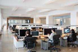 droga5 advertising agency offices advertising agency office advertising agency