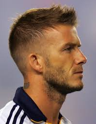 Mens Latest Hair Style latest guys hairstyles 2016 haircut new look soft hairstyles 2367 by wearticles.com