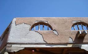stucco repair albuquerque. Brilliant Repair Stucco Repair And Albuquerque 0