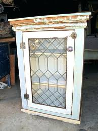 small cabinet with glass door small cabinet with glass doors media cabinets with glass doors for