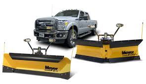 super v plow v plows meyer fleet management