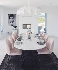 Cornelias interior (@corneliasinterior) • Instagram-billeder og ...