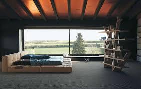 Surprising Manly Room Decor Photos - Best idea home design .