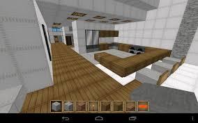 how to make a kitchen in minecraft. Full Size Of Kitchen:furniture Mod Recipes How To Make A Modern Kitchen In Minecraft