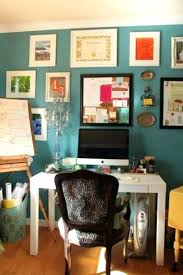 Awesome Home Office Paint Colors Paint Color Ideas For Home Office Home Office  Paint Color Ideas Decor .