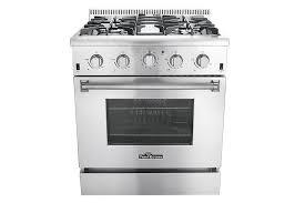 gas kitchen stove. Brilliant Gas For Gas Kitchen Stove