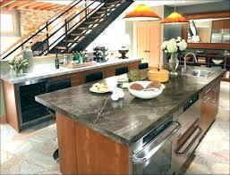 laminate countertops that look like granite foot laminate shaped kitchen designs for small kitchens estimator