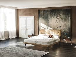best quality bedroom furniture brands. cattelan italia 2016 collection superfici preziose per tavoli sedie librerie letti quality furnituremodern furniturehome furniturebedroom best bedroom furniture brands n