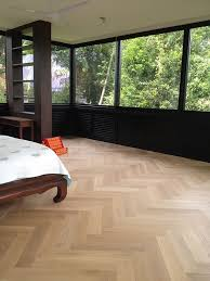 image courtesy of evorich flooring unlike hardwood flooring engineered wood