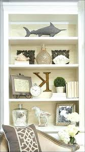 cabinet liner ideas shelf liners target full size of metallic skinny kitchen scented cup