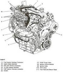 99 pontiac montana wiring diagram 99 wiring diagrams online 3 4 pontiac engine diagram 3 4 wiring diagrams