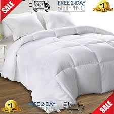 green bay packers bedding set king size