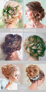 Coiffure Pour Mariage Impressionnant Coiffure Mariage