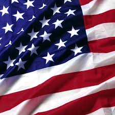 4 pcs 3 x 5 usa us american flag star grommet fit 16