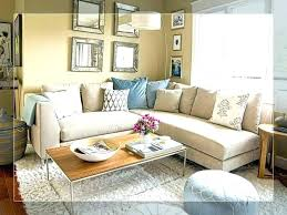 living room rug size living room size style bedroom furniture large size of living room furniture