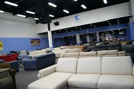 furniture stores long island new york. clearance center patio furniture long island new york discount stores used f