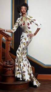african bridal dresses as a part of wedding tradition ⋆ about Wedding Blog African American african bridal dresses as a part of wedding tradition ⋆ about wedding blog wedding blog african american