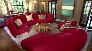 Home Decorating Ideas \u0026 Interior Design   HGTV