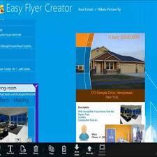 Flyer Making Online Non Profit Business Flyer Maker App Online Poster Maker