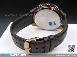 buy casio edifice rose gold genuine leather band mens watches efr casio edifice rose gold genuine leather band mens watches efr 552gl 7av efr552gl