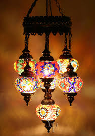 home page home decoration turkish mosaic and ottoman lamps mosaic chandelier